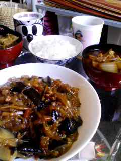 さりちゃんの手料理.jpg