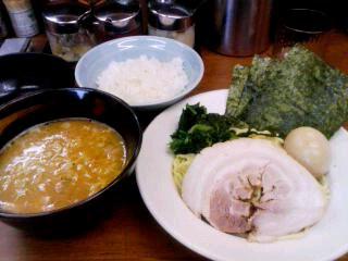 つけ麺ー.jpg