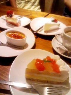 ケーキにゃん★.jpg