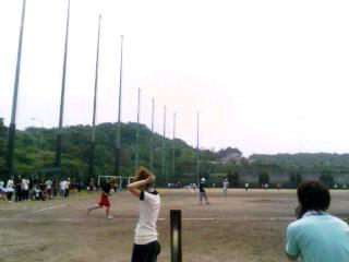 ソフトボール大会.jpg