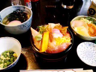 ダブル定食.jpg
