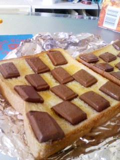 チョコレートトースト.jpg