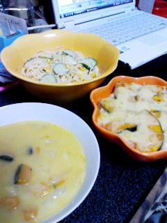 仁美の手料理.jpg