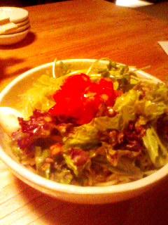 冷しサラダ麺?.jpg