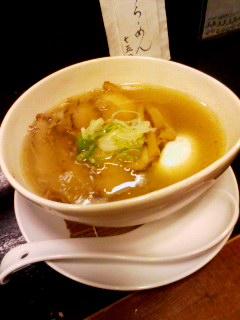 半麺.jpg