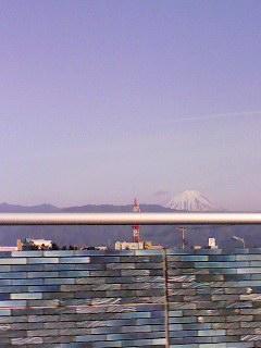 富士山見えた.jpg