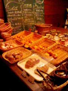 手作りパン.jpg