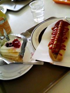 昼飯INスノボ.jpg