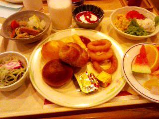 朝食すっご!.jpg