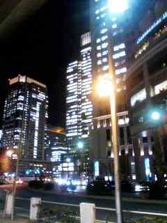 東京駅♪.jpg