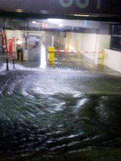 洪水ですわ.jpg