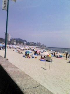 海だぁぁ!.jpg