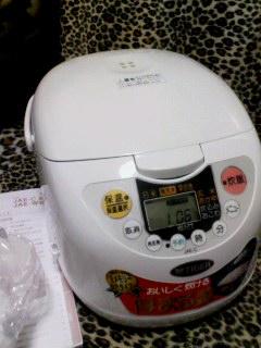 炊飯器★.jpg