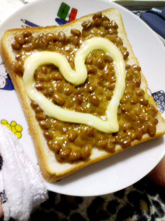 納豆チーズパン.jpg