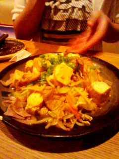 豆腐チャンプル.jpg