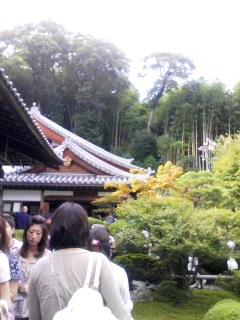 鈴虫寺.jpg