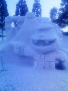 雪のバカボン.jpg