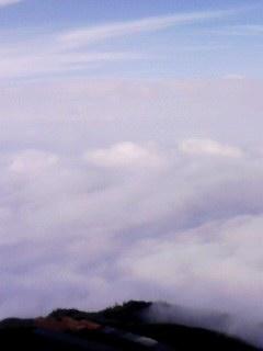 雲の上よぉ!.jpg