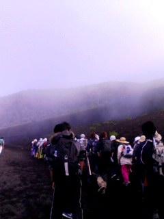 霧よん♪.jpg