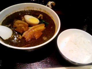 黒ゴマ坦々麺.jpg