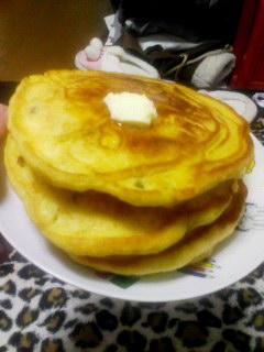 3段パンプキンホットケーキ.jpg