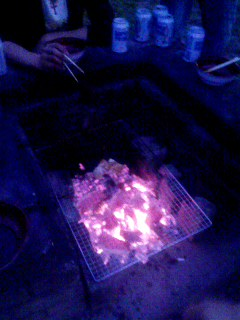 BBQ-☆.jpg