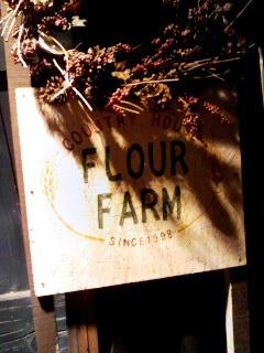 Flour Farm.jpg